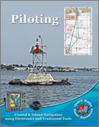Piloting Manual Cover