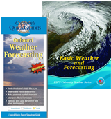 Basic Weather and Forecasting Materials