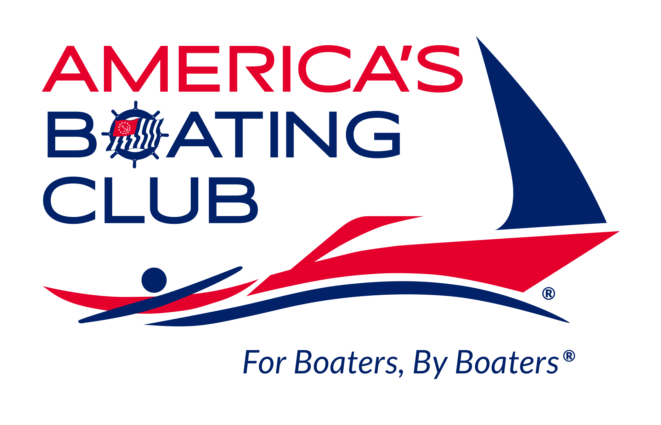 America's Boating Club® Rockville